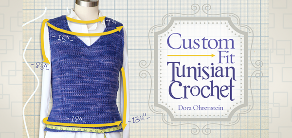 custom-fit-tunisian-crochet-600x284