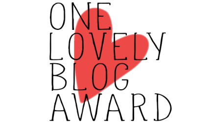 one-blog-lovely-award