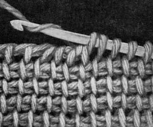 bernhard64-afghan-stitch