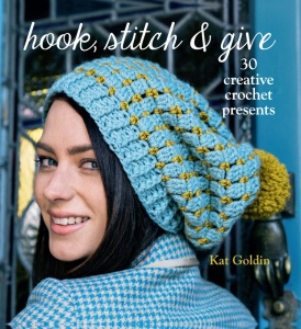 024527 Crochet_Gifts_cover JKT.indd